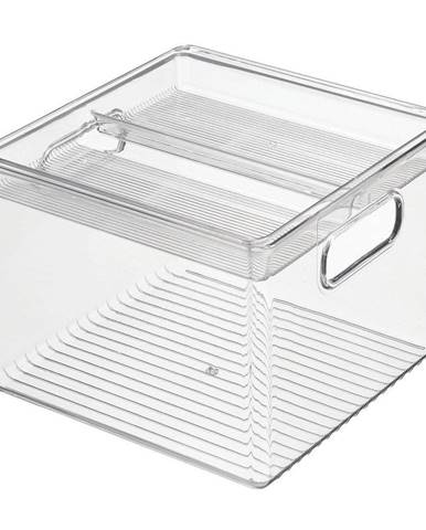 Úložný systém do chladničky InterDesign Fridge