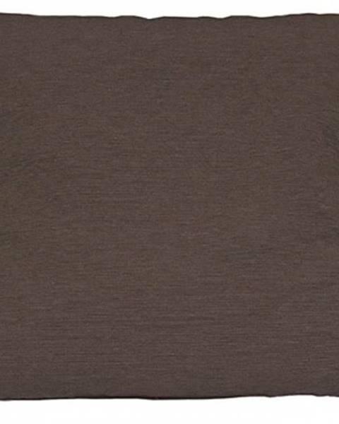 ASKO - NÁBYTOK Vankúš Carmen 58x58 cm , šedý%