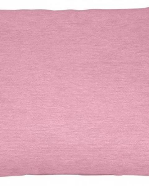 ASKO - NÁBYTOK Vankúš Carmen 58x58 cm , staroružový%