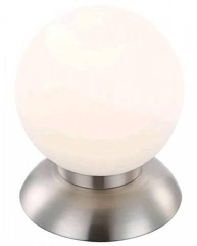 Dotyková stolná lampička Favre%
