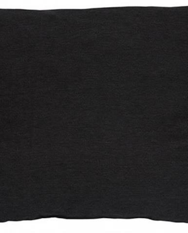Vankúš Carmen 58x58 cm , antracit%
