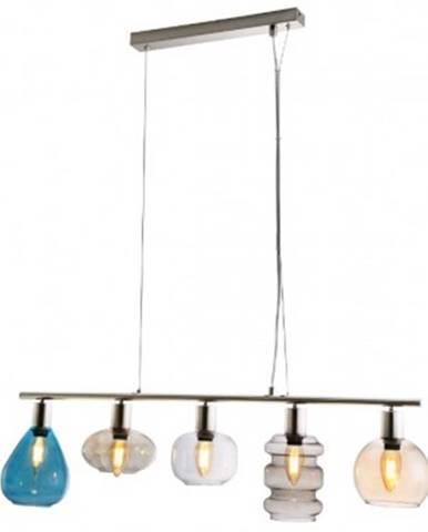 Závesné stropné osvetlenie Pesaro 30580501%