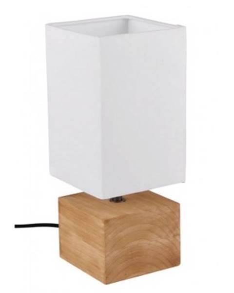ASKO - NÁBYTOK Stolná lampa Woody R50171030%