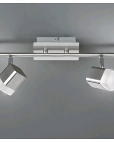 Stropné LED osvetlenie Roubaix R82152107%