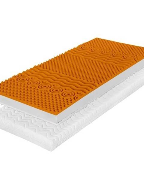 Sconto Matrac RELAXTIC DREAMS NEW 100x200 cm
