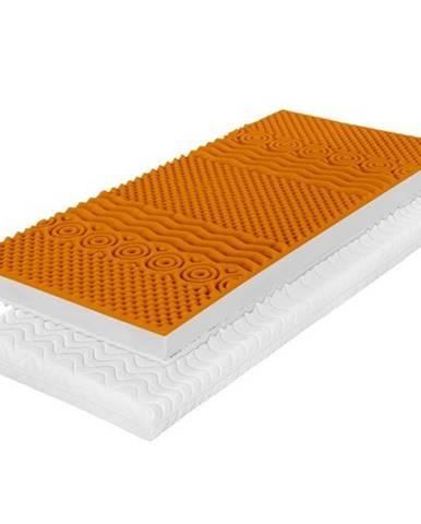 Matrac RELAXTIC DREAMS NEW 140x200 cm