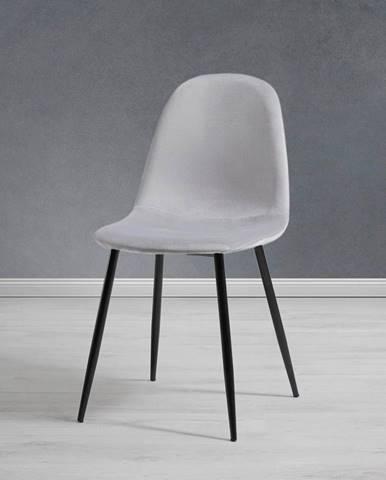 Stolička Lio