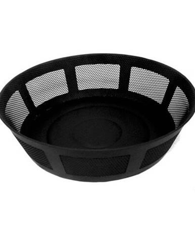 Lienbacher Kovový filter k vysávaču popola, 18 x 17 cm