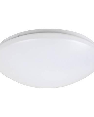 RABALUX 3934 Igor stropné svietidlo LED 16W 1150lm 3000-6500K