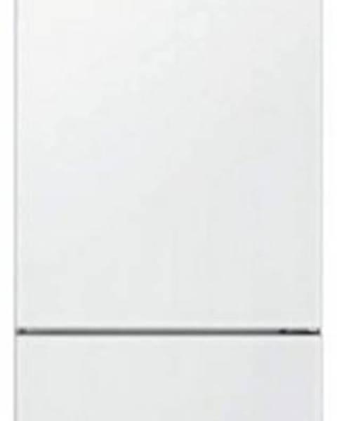 Electrolux Kombin. chladnička s mrazničkou dole Electrolux LNT7ME34G1, E