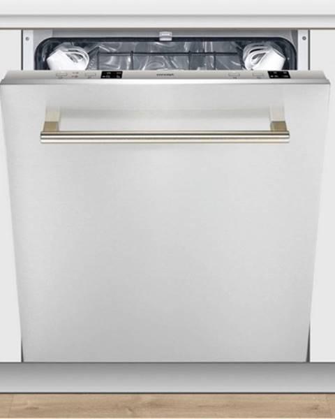 Concept Vstavaná umývačka riadu Concept MNV4260