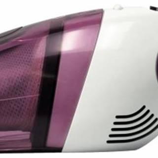 Rowenta AC232001