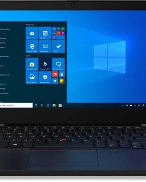 "Lenovo Notebook Lenovo ThinkPad L14 14"" i7 16GB, SSD 512GB + ZADARMO Antivírus Bitdefender Internet Security v hodnote 29.99,-EUR"