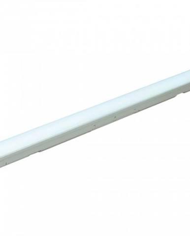 LED prisadené osvetlenie Solight WO509-1, 36W, 123cm