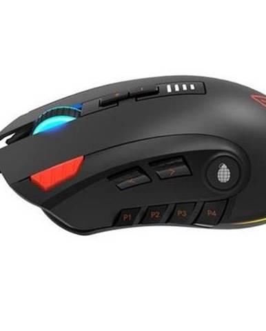 Herná myš Canyon Merkava