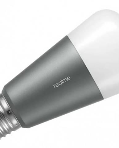SMART LED žiarovka real Smart Bulb, 12 W