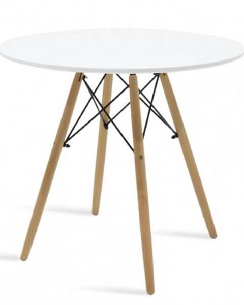 OKAY nábytok Jedálenský stôl Justy