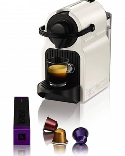 Nespresso Krups Inissia XN 1001