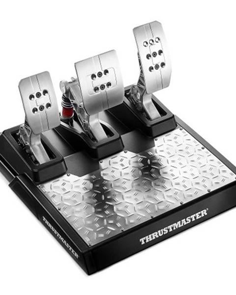 Thrustmaster Pedálová súprava Thrustmaster T-LCM PEDALS