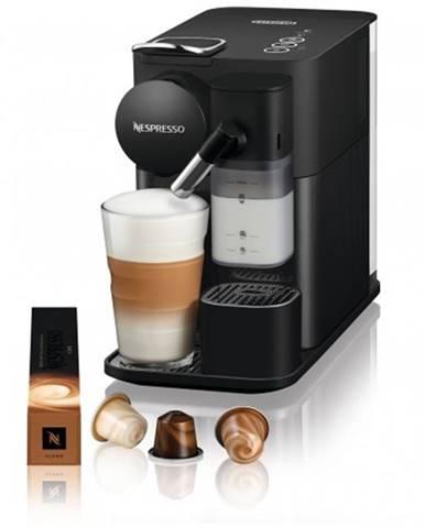 Kapsulový kávovar Nespresso De'Longhi EN510.B