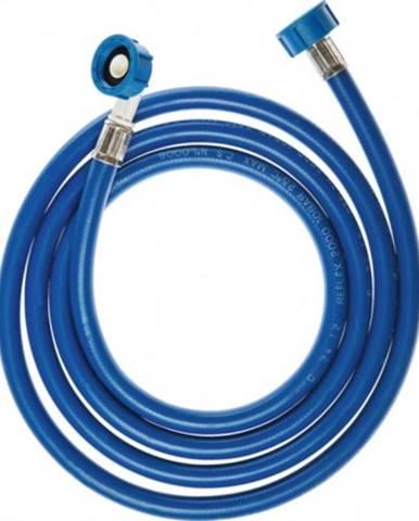 Prívodná hadica k práčke Electrolux E2WII250A, 2,5 m
