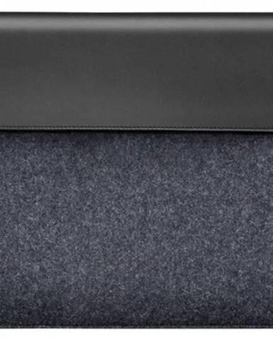 Puzdro na notebook Lenovo Yoga 15-inch Sleeve