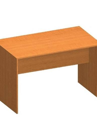 Zasadací stôl 120 čerešňa TEMPO ASISTENT NEW 021 ZA poškodený tovar