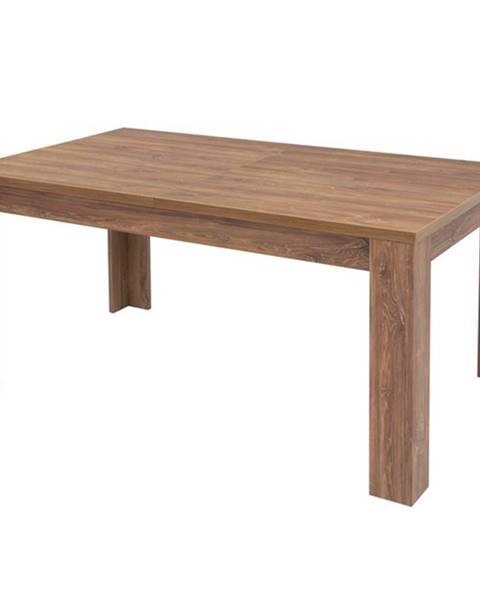 Sconto Jedálenský stôl GERMAN dub stirling