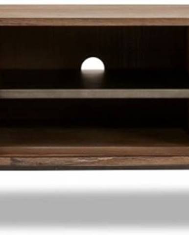 TV stolík Sturla