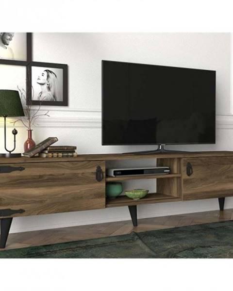 OKAY nábytok TV stolík Uran