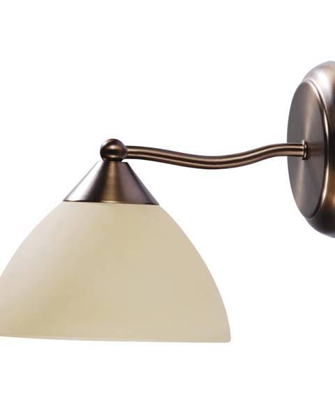 Rabalux Rábalux 8171 Regina, nástenná lampa
