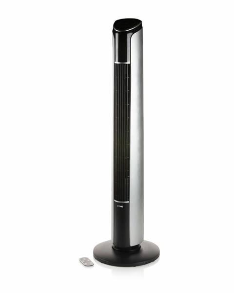 Domo Domo DO8127 stĺpový ventilátor s diaľkovým ovládaním