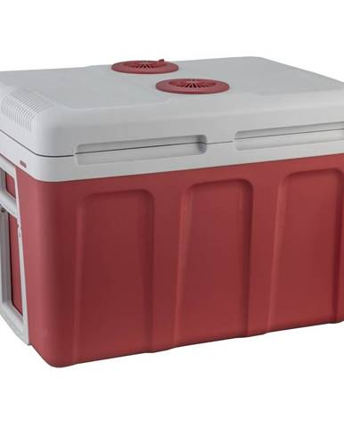 Guzzanti GZ 40R termoelektrický chladiaci box