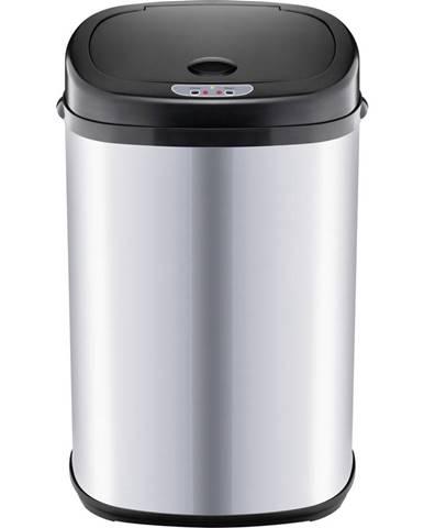 Lamart Sensor LT8021 Bezdotykový kôš 30 l , 30 l
