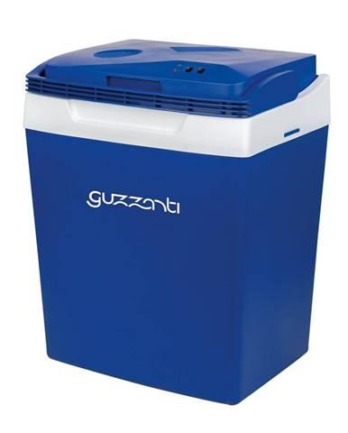 Guzzanti GZ 29B termoelektrický chladiaci box