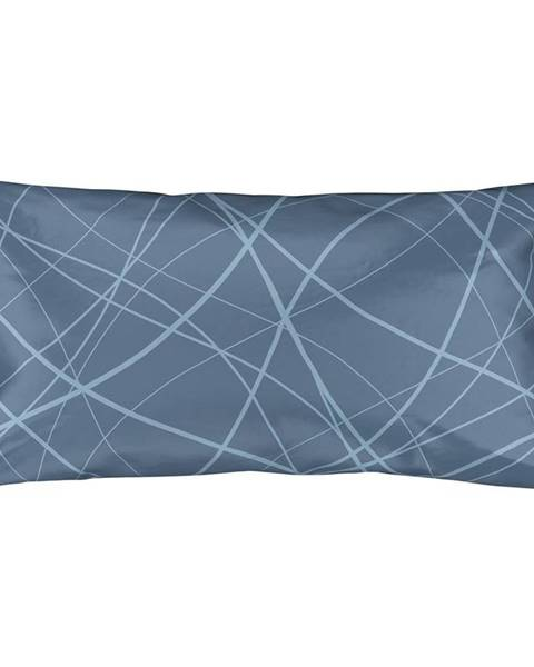 Möbelix Poťah Na Vankúš Alex Design, 40/80cm