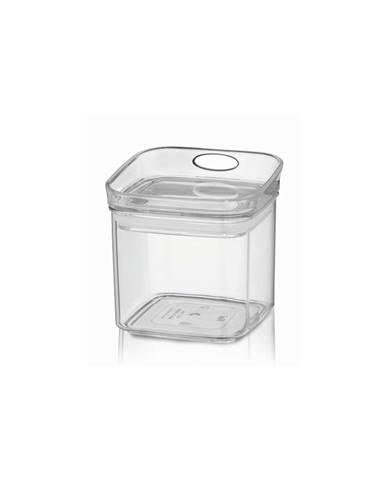 Dóza skladovací JULE plast 0.5l KELA KL-12050