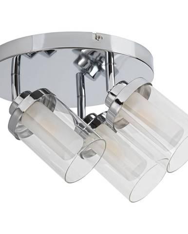 Rabalux 5088 Aviva kúpeľňové svietidlo, 35,5 cm