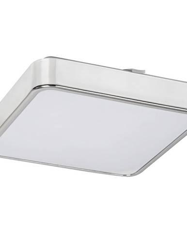 Rabalux 2982 Wolimir kúpeľňové svietidlo, 29 x 29 cm
