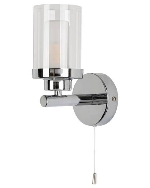 Rabalux Rabalux 5087 Aviva kúpeľňové svietidlo, 19,5 cm