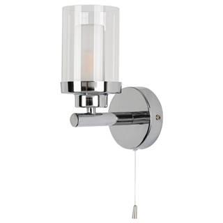 Rabalux 5087 Aviva kúpeľňové svietidlo, 19,5 cm