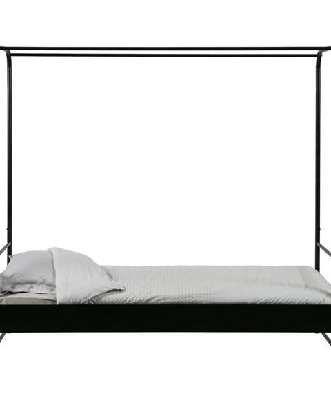 vtwonen Jednolôžková posteľ vtwonen Bunk, 90 x 200 cm