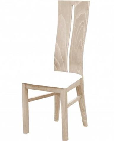 Jedálenská stolička Andre I