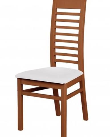 Jedálenská stolička Eryka