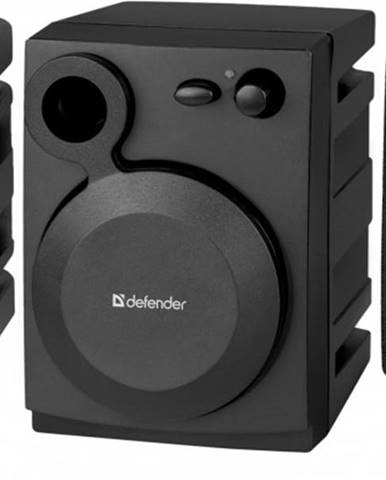 Defender 2.1 Z3