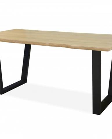 Jedálenský stôl Honor