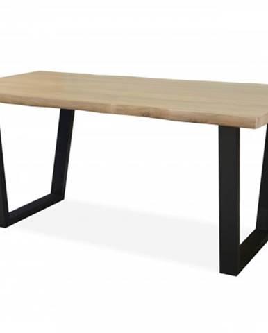 Jedálenský stôl Murano