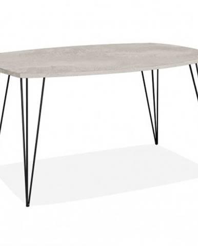 Jedálenský stôl Terry