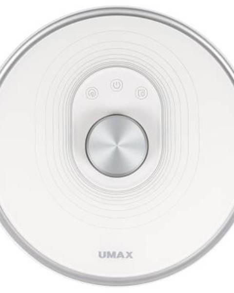 Umax Robotický vysávač Umax U-Smart Laser Robot Vaccum UB911