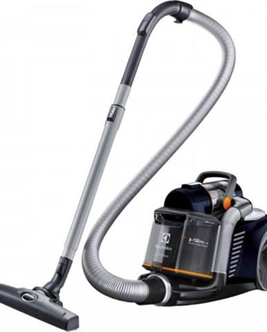 Bezvreckový vysávač Electrolux Ultra Flex EUFC81DB